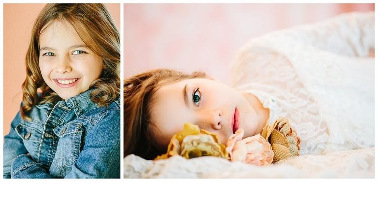 BryannaHuntPhotography ChildrenPhotography