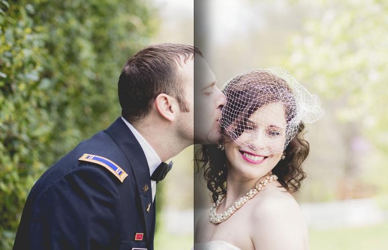 AK Wedding Photographer BryannaHunt.com