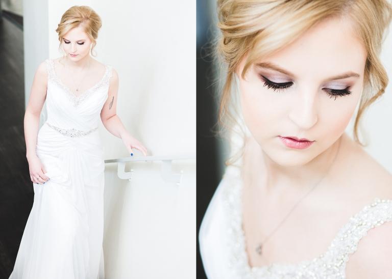Fairbanks Alaska Wedding and Portrait Photographer, Bryanna Hunt